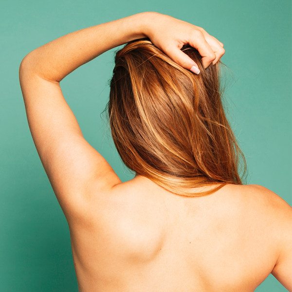 masaje-relajante-antiestrés