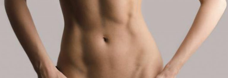 Depilación bikini brasileño completo en CDMX - Clínica para Hombres y mujeres