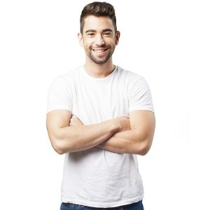 ¿Rejuvenecimiento facial con láser, plasma o radiofrecuencia?