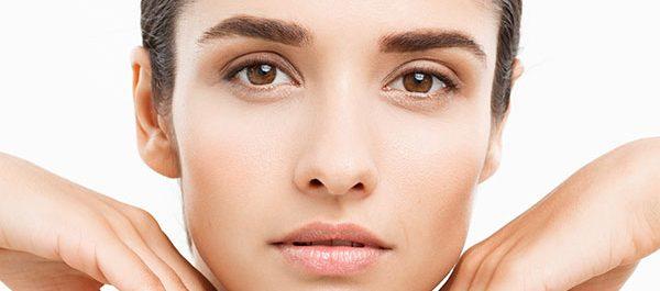 Rejuvenecimiento facial en CDMX - Precios de 2019 en Body Balance