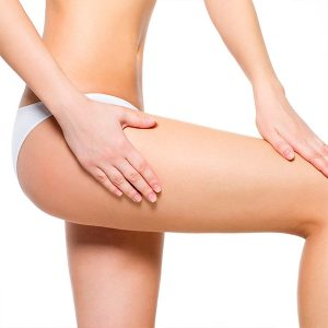 Tratamiento en CDMX para la flacidez abdominal, de piernas y de la piel
