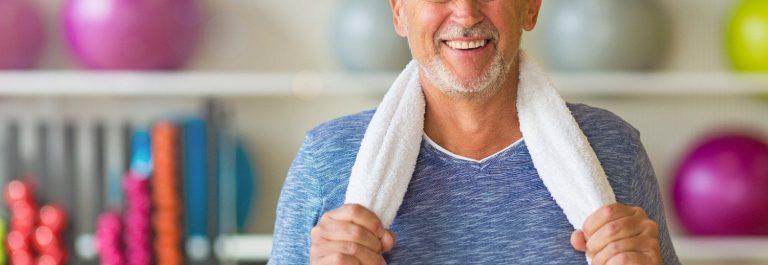 adelgazar hombre 55 años