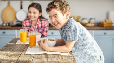 ¿Es malo comer ajo crudo todos los días o ayuda a adelgazar?